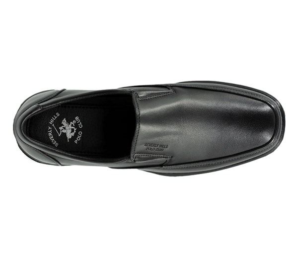 Zapato Beverly Hills Polo Club Fab