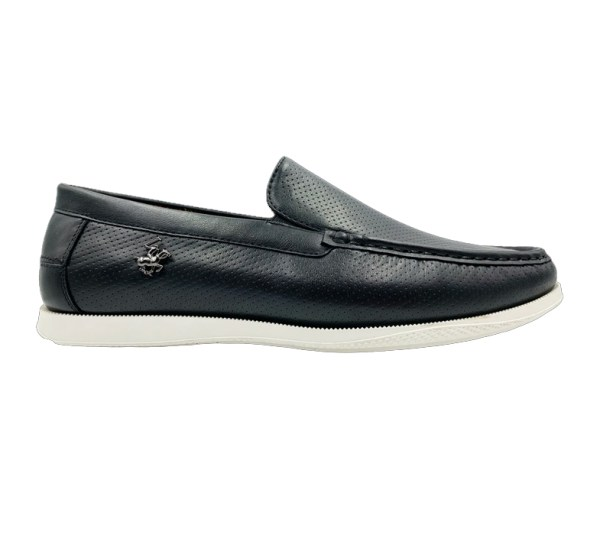 Zapato Beverly Hills Polo Club Sim Cafe 0002 Layer 1