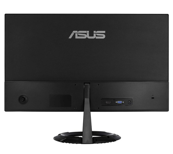 Monitor 23.8 ASUS VZ249HEG1R 0001 Layer 36