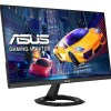 Monitor 23.8 ASUS VZ249HEG1R 0002 Layer 35