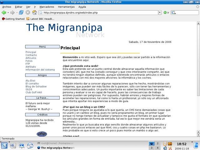 migranpipa11