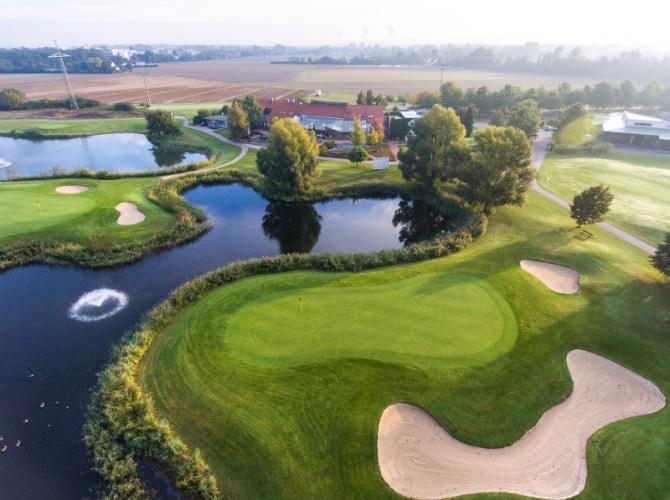 Golfland Rhein-Neckar