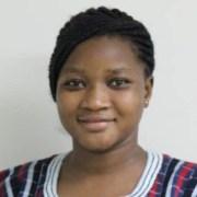 Sabina Abuga