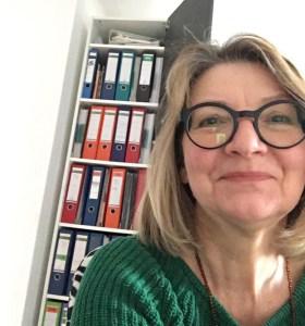 Barbara Bichlmeier
