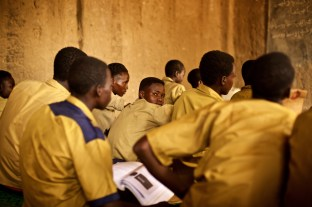 chad-schools-denis-bosnic-jrs-mercy-in-motion-jesuit-refugee-service-10