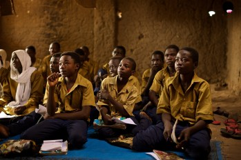chad-schools-denis-bosnic-jrs-mercy-in-motion-jesuit-refugee-service-2