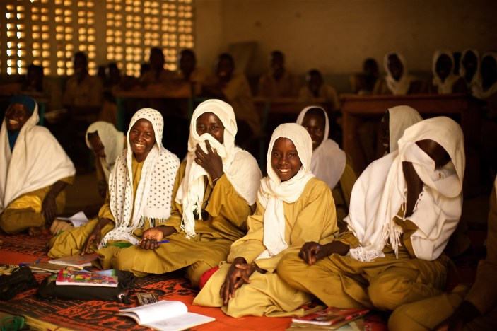 chad-schools-denis-bosnic-jrs-mercy-in-motion-jesuit-refugee-service-25