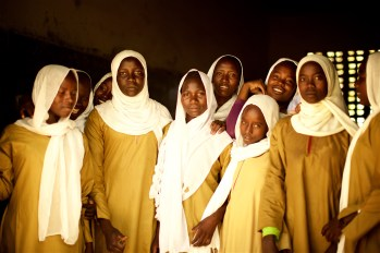 chad-schools-denis-bosnic-jrs-mercy-in-motion-jesuit-refugee-service-28