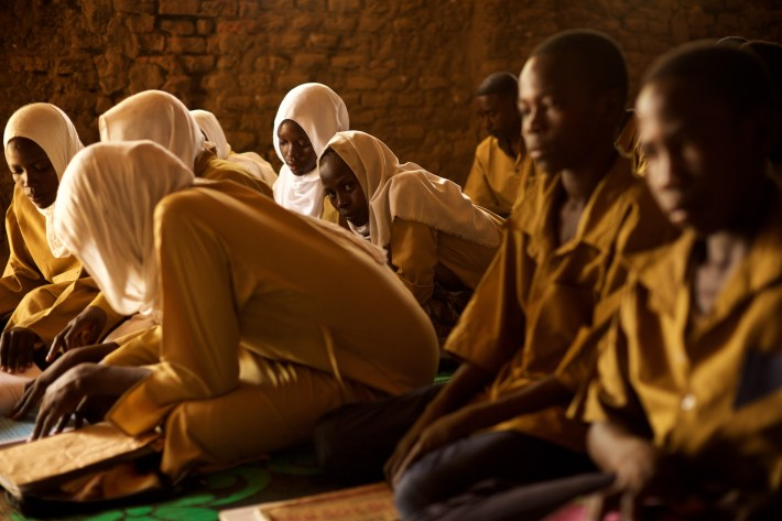 chad-schools-denis-bosnic-jrs-mercy-in-motion-jesuit-refugee-service-6