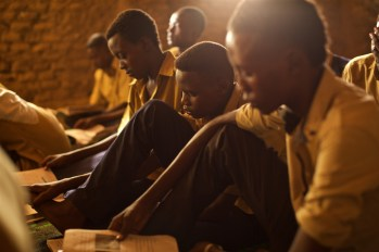 chad-schools-denis-bosnic-jrs-mercy-in-motion-jesuit-refugee-service-9