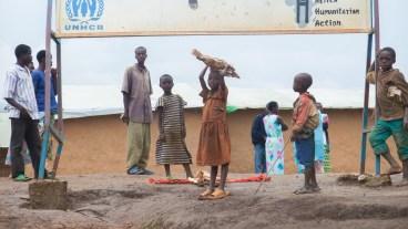 drc-refugees-kiziba-camp-rwanda-2009_5597672926_o