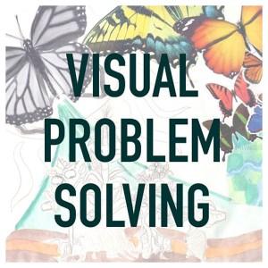 05-visual-problem-solving