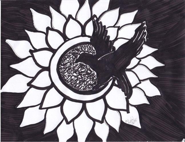 AWE-Escuela-Verde-student-drawings_0002