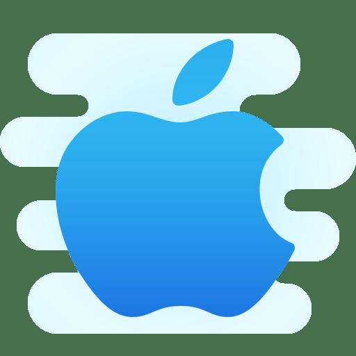 在宅勤務・テレワークが普及した今だからこそ、Macで開発したらいいんじゃない?