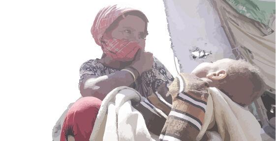 03-Spose-Bambina-Yemen-Large-Movements