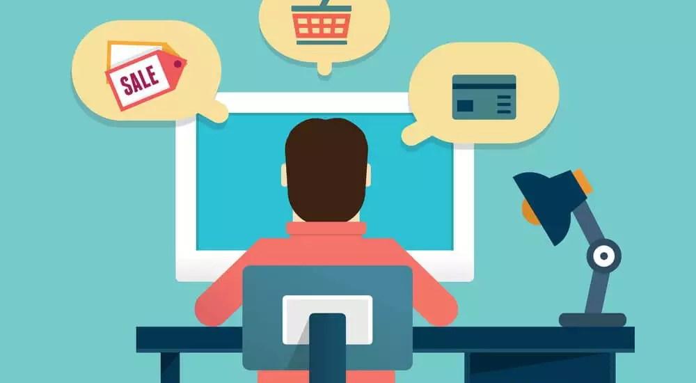 4 passos para sua empresa usar as redes sociais para vender mais