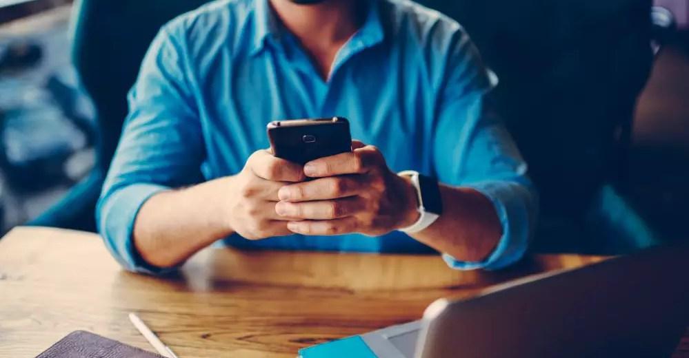Quais são as 5 maiores vantagens de investir em marketing digital?