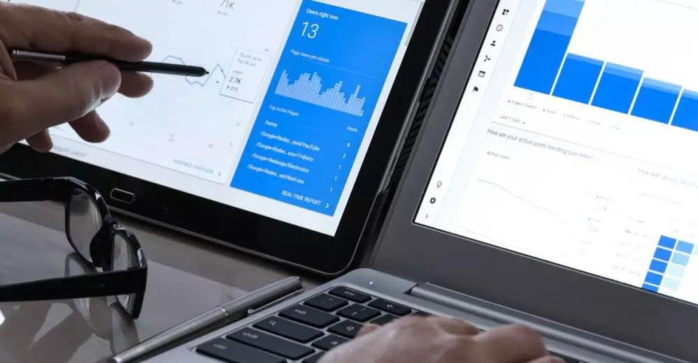 google-analytics-o-que-e-e-como-usar