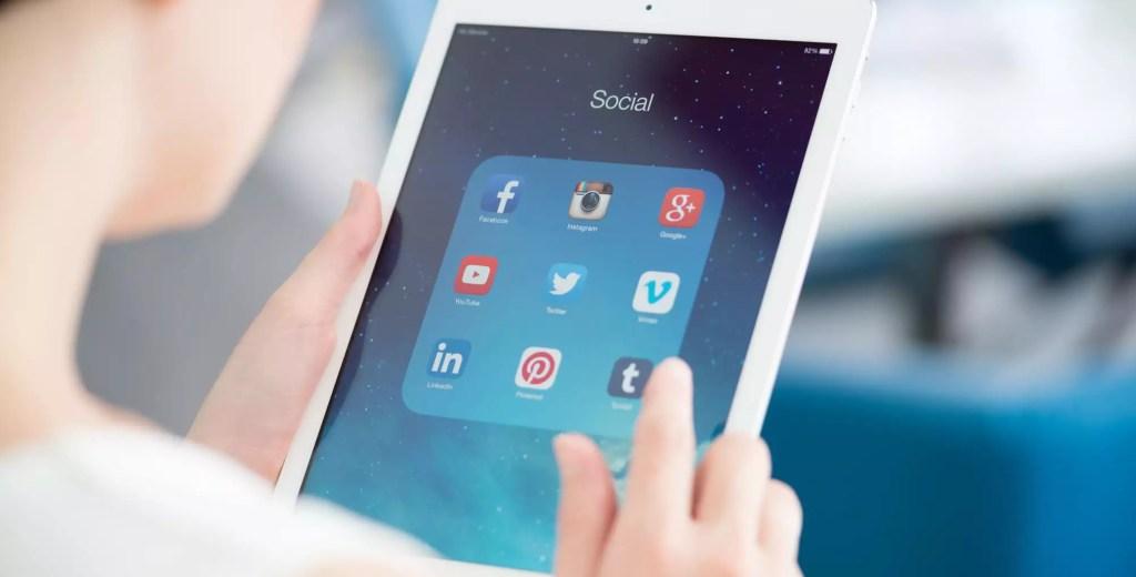 5 ações de marketing digital para você investir