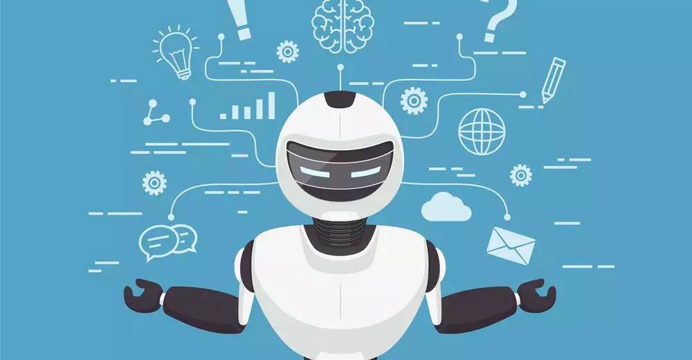 Googlebot: entenda o que é e como funciona o algoritmo do Google