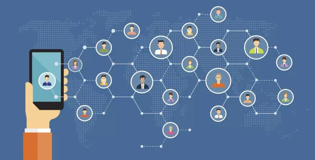 Marketing Viral: Como viralizar um conteúdo? Encontre as respostas aqui!