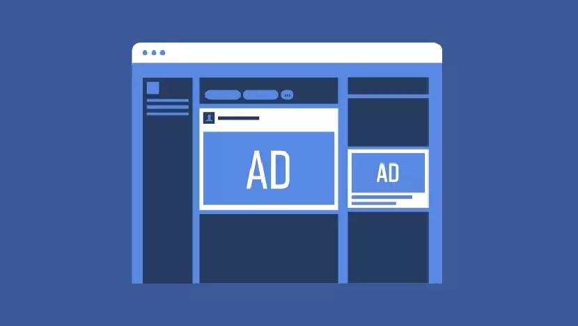 Como anunciar o seu negócio usando o Facebook Ads