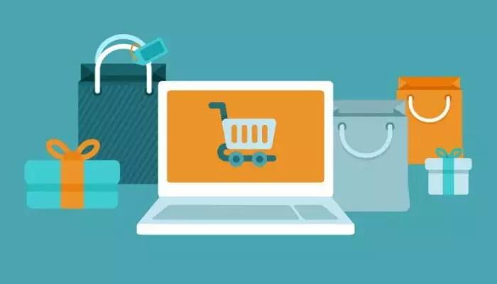 Saiba a importância de um site de vendas para o seu negócio