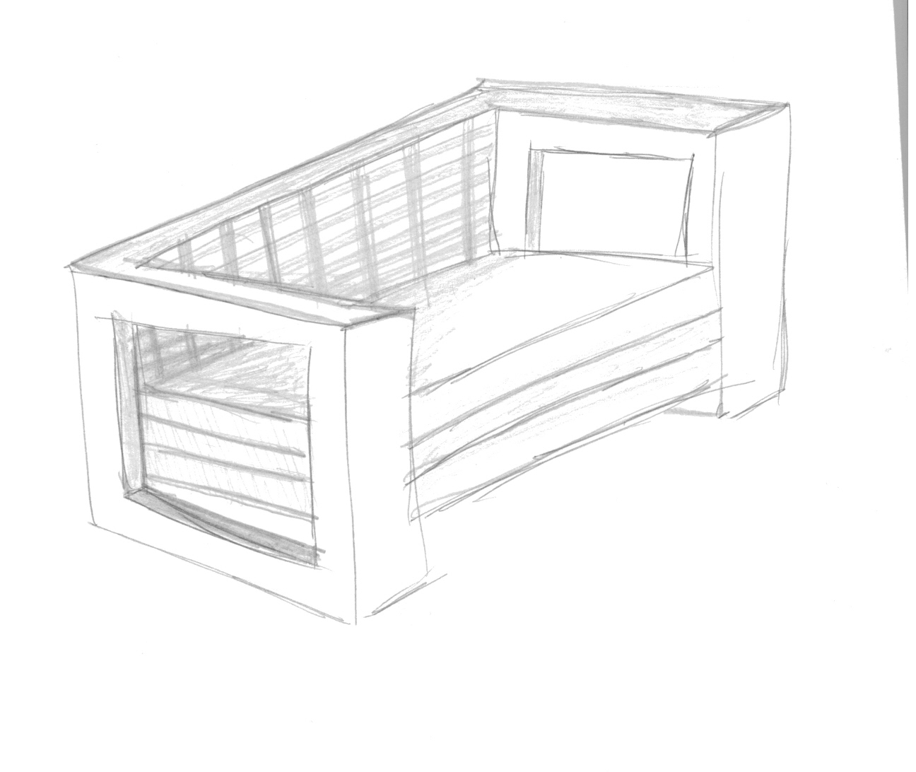 Ashley Korzen Week 9 Sketches Mig And Tig