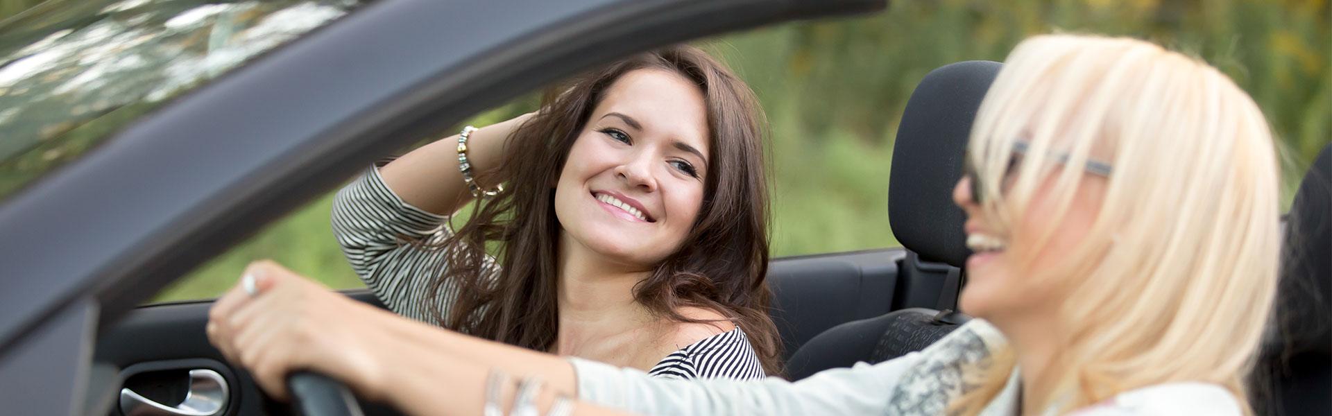 Oсигурување на возила