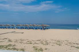Read more about the article НЕА ПОТИДЕА – POTIDEA GOLDEN BEACH