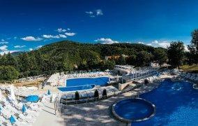 Read more about the article ПРОЛОМ БАЊА-HOTEL RADAN 3*