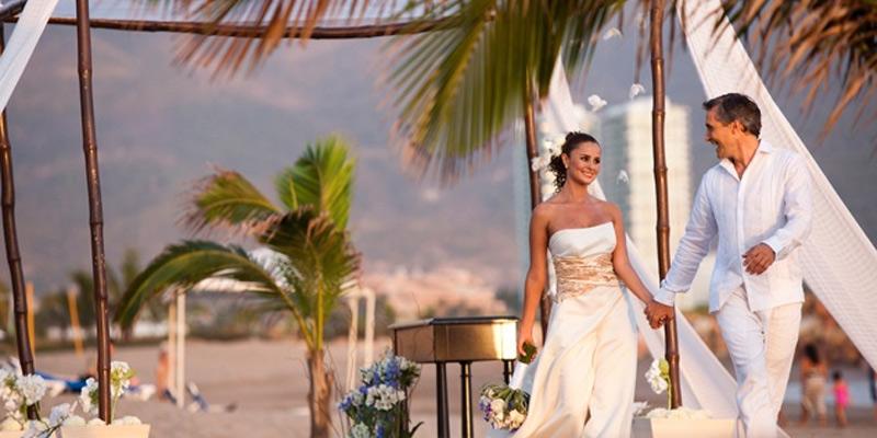 Guayabera para boda: Reglas para usarla