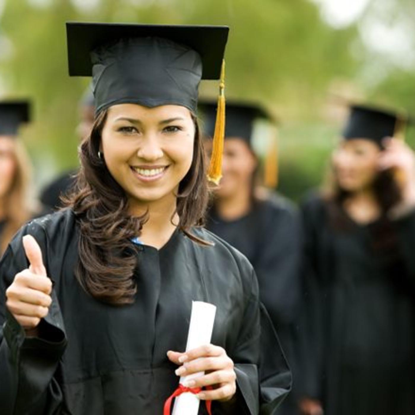 Agosto 18 2014 – MVS Noticias – Ahorro Universidad
