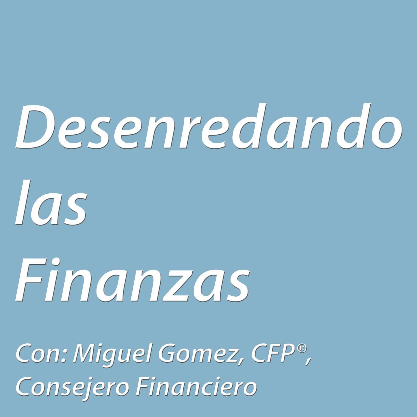 Julio 7 2014 – MVS Noticias – Finanzas Y Tu Pareja
