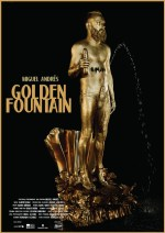GFO-GOLDEN_FOUNTAIN-Cartel