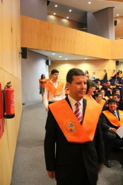graduación-community-manager-universidad-alicante-8-julio-2011