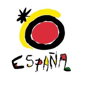 logo-españa-turismo