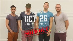 sold-out-coldplay
