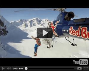 The-Art-of-FLIGHT-Red-Bull