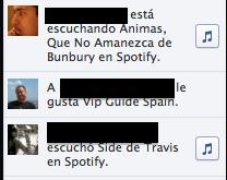 facebook-sidebar-music