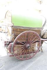 2012-07-29-feria-almoradi-desfile-carros