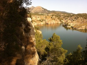 vista-embalse-tibi-y-maigmo