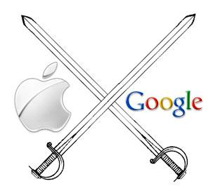 guerra-apple-google