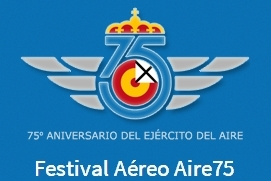 aire75