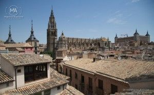 2015-06-03-toledo-catedral-alcazar-0002 copia