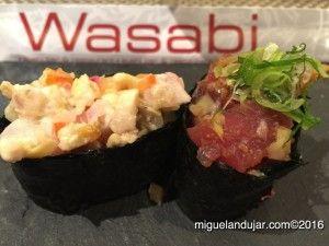 wasabi-alicante-alcachofaVB-0010