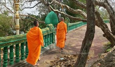 Kep (Cambodge)