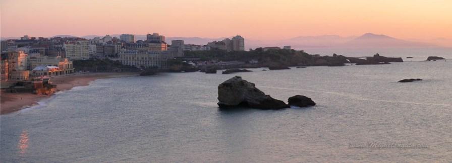 Biarritz (2008)