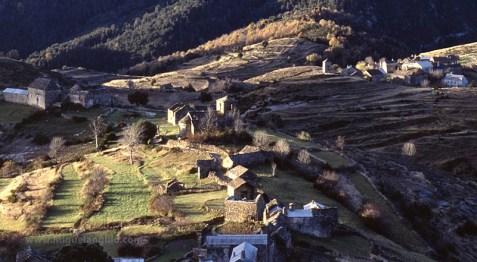 Vio (Aragon)