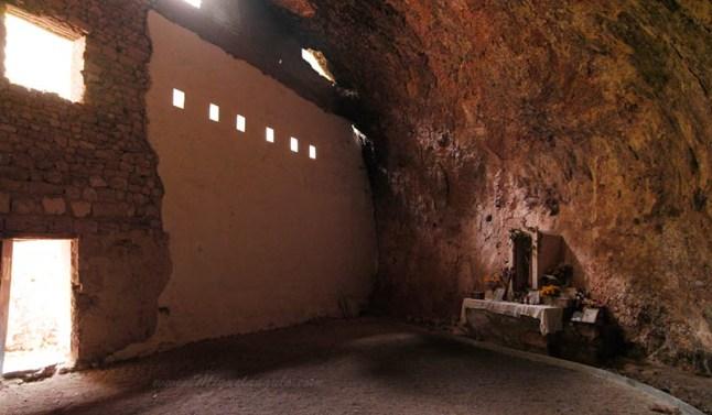 San Martin de la Val d'Onsera